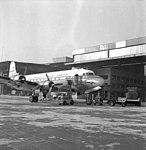 Bundesarchiv B 145 Bild-F001302-0004, Berlin, Flughafen Tempelhof.jpg