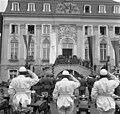 Bundesarchiv B 145 Bild-F012970-0003, Bonn, Staatsbesuch Präsident von Zypern.jpg