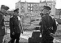 Bundesarchiv Bild 146-1976-127-31A, Wilhelm Kube in Minsk (cropped).jpg