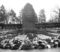 Bundesarchiv Bild 183-1988-0112-014, Berlin, Zentralfriedhof, Gedenkstätte der Sozialisten.jpg
