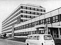Bundesarchiv Bild 183-1989-0220-003, Greifswald, neues Universitätsklinikum-2.jpg