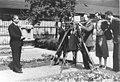 Bundesarchiv Bild 183-H0927-506, Berlin, Max Reinhardt.jpg