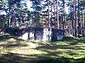 Bunker längs Per Albin-linjen.jpg