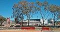 Bunnings Warehouse Wagga Wagga.jpg