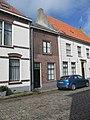 Buren Woonhuis Rodeheldenstraat 30.jpg