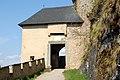 Burg Hochosterwitz 11 Mauertor 22042007 288.jpg