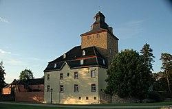 Burg Kirspenich1.jpg
