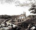 Burg Waterlappe1837.jpg