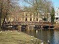 Burgemeester Roosbrug - Rotterdam - View of the bridge from the southeast.jpg