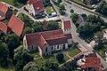 Burgsteinfurt, Evangelische Grosse Kirche -- 2014 -- 2430.jpg