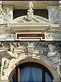 Burgtheater - Sigismund und Rosaura - Calderon de la Barca.jpg