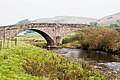 Burholme Bridge - geograph.org.uk - 734502.jpg