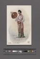 Burma-a Burmese beauty (NYPL Hades-2359608-4044372).tiff