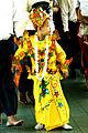 Burmese novitiate-to-be in prince clothes.jpg
