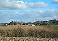 Burton Farm - geograph.org.uk - 372690.jpg