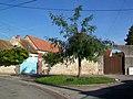 Bury (60), hameau de Mérard, rue Émile-Combes 2.jpg