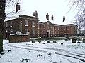 Bury St Edmunds - Provost's House.jpg