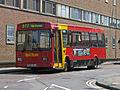 Bus IMG 2423 (16177100939).jpg