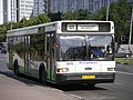 Bus Moscow 16416, route 825, august 2011.jpg