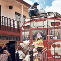 Bus Porter Guatemala (Poldavo Alex - Flickr).jpg