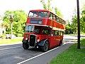 Bus img 5903 (16145918698).jpg