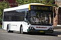 Busabout Wagga - Australian Bus Manufacturers 'CB60' bodied Irisbus Agoraline (6081 MO) 1.jpg