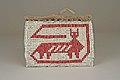 Business Bundle Bag MET TR.165.35.2011 a1.jpeg