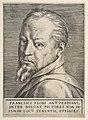 Bust portrait of Frans Floris MET DP816960.jpg