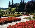 Butchart Gardens - Victoria, British Columbia, Canada (29342983981).jpg