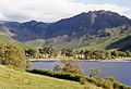 Buttermere geograph-3496953-by-Ben-Brooksbank.jpg