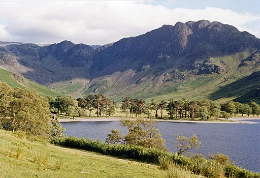 Buttermere geograph-3496953-by-Ben-Brooksbank