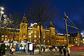 By Night , Amsterdam , Netherlands - panoramio (11).jpg