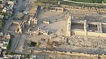 By ovedc - Aerial photographs of Luxor - 41.jpg