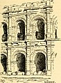 Byzantine and Romanesque architecture (1913) (14796096453).jpg