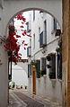 Córdoba (18092432638).jpg