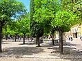 Córdoba (9362841204).jpg