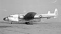 C-119Fmarinereserve7T (4556430475).jpg