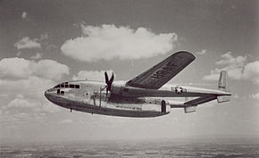 C-119 Flying Boxcar.jpg