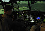 C-130H takes digital flight 150407-F-GE514-088.jpg