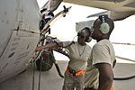 C-17 and Expeditionary Airman support RED HORSE runway mission 150513-F-BN304-049.jpg