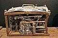C-radio P-12-8 VRFH.jpg