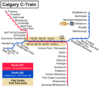 C-train routes.png