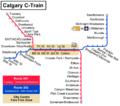 C-train routes.png