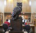 C. Burr Artz Public Library in Frederick, Maryland 20507v.jpg