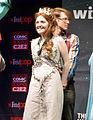 C2E2 2015 Contest - Margaery Tyrell (16707822943).jpg