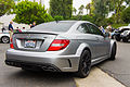 C63 Black Series Rear (8201649943).jpg