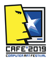 CAFePARTY 2019 logo.png