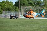 CALSTAR EC 135 medevac operation 2.jpg