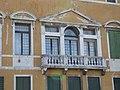 CANAL GRANDE - palazzo mocenigo gambara detail.jpg