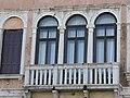 CANAL GRANDE - palazzo querini vianello detail.jpg